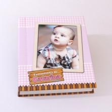 FotoBook Infantil